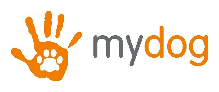 mydogschool
